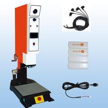 20K(2000W)Ultrasonic Plastic Welding Machine
